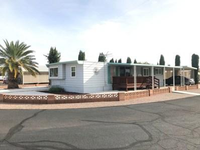 9001 E Eleanor Avenue, Mesa, AZ 85208 - MLS#: 5856385