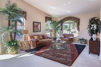 15981 W Pinchot Avenue, Goodyear, AZ 85395 - MLS#: 5856388