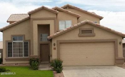 11583 W Alvarado Road, Avondale, AZ 85392 - MLS#: 5856405
