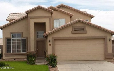 11583 W Alvarado Road, Avondale, AZ 85392 - #: 5856405