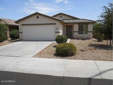 13157 W Fairmont Avenue, Litchfield Park, AZ 85340 - MLS#: 5856407