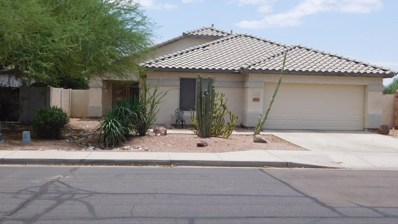 10151 E Jacob Avenue, Mesa, AZ 85209 - MLS#: 5856408