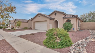25742 N 165TH Lane, Surprise, AZ 85387 - MLS#: 5856421
