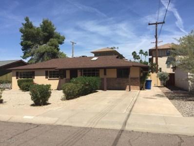 703 S Starley Drive, Tempe, AZ 85281 - MLS#: 5856444