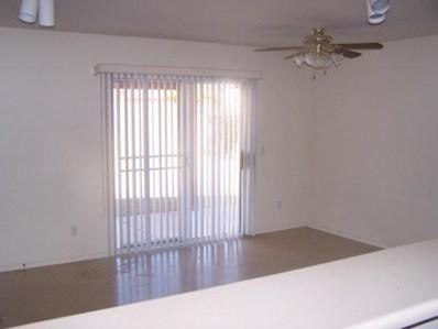 12638 W Bloomfield Road, El Mirage, AZ 85335 - MLS#: 5856453