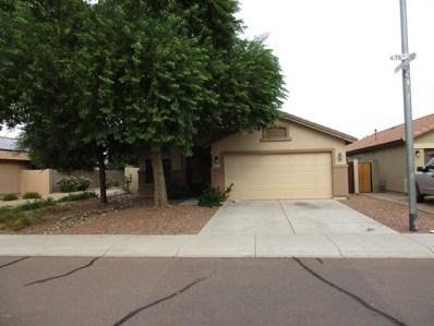 22297 N 76TH Drive, Peoria, AZ 85383 - MLS#: 5856465