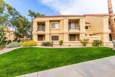 9708 E Via Linda Unit 1306 --, Scottsdale, AZ 85258 - MLS#: 5856466