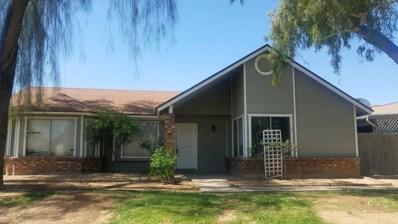 8520 W Palm Lane UNIT 1032, Phoenix, AZ 85037 - MLS#: 5856476