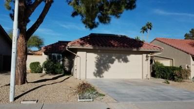 4256 E Sandia Street, Phoenix, AZ 85044 - MLS#: 5856482