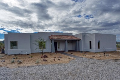1601 E Cavalry Road, New River, AZ 85087 - #: 5856484