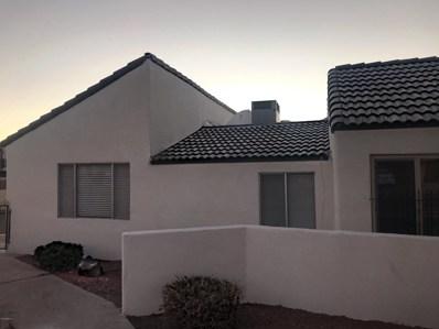 1178 E Belmont Avenue, Phoenix, AZ 85020 - #: 5856488