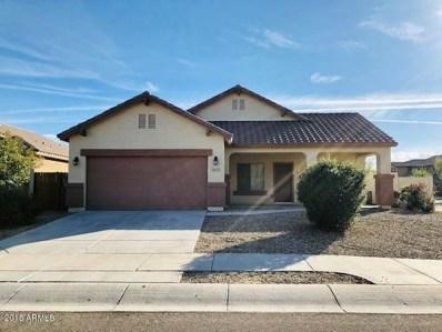 16575 W Lilac Street, Goodyear, AZ 85338 - MLS#: 5856494