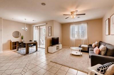 1335 E June Street Unit 237, Mesa, AZ 85203 - #: 5856500