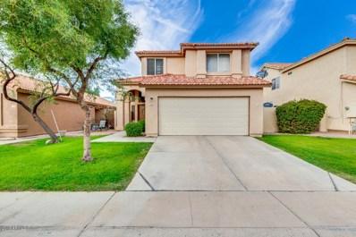 1836 N Stapley Drive Unit 102, Mesa, AZ 85203 - MLS#: 5856530