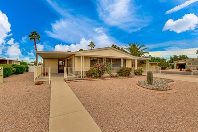 26402 S Pima Place, Sun Lakes, AZ 85248 - MLS#: 5856534