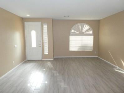 13524 W Alvarado Drive, Goodyear, AZ 85395 - MLS#: 5856542