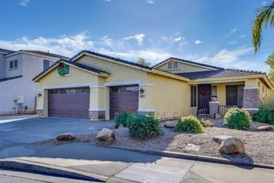 835 E Sagittarius Place, Chandler, AZ 85249 - #: 5856545