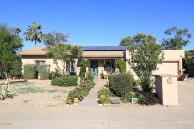 8838 E Lupine Avenue, Scottsdale, AZ 85260 - #: 5856548