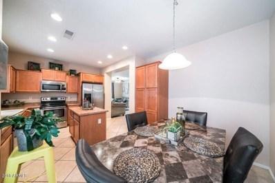 8320 W Sheridan Street, Phoenix, AZ 85037 - MLS#: 5856554