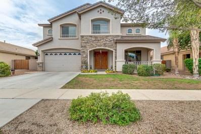 8415 W Myrtle Avenue, Glendale, AZ 85305 - MLS#: 5856562