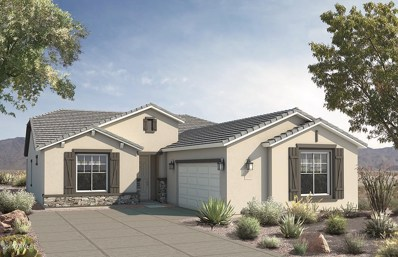 26061 W Matthew Drive, Buckeye, AZ 85396 - MLS#: 5856576
