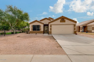 1361 W Montebello Avenue, Apache Junction, AZ 85120 - #: 5856578