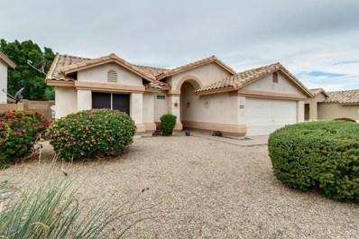 3548 N Ramada Street, Mesa, AZ 85215 - MLS#: 5856582