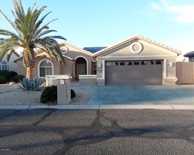 15712 W Fairmont Avenue, Goodyear, AZ 85395 - MLS#: 5856594