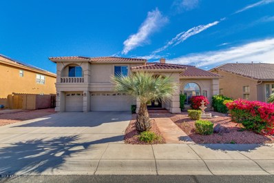 5905 N 133RD Avenue, Litchfield Park, AZ 85340 - #: 5856604