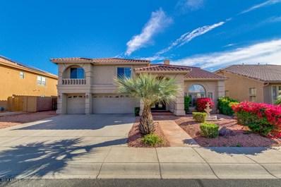 5905 N 133RD Avenue, Litchfield Park, AZ 85340 - #: 5856604