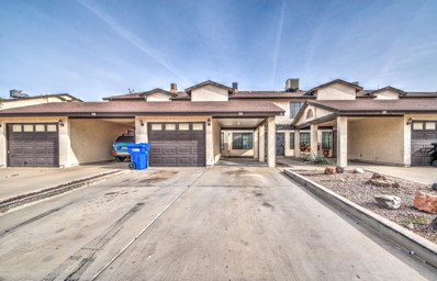 603 N 4TH Street Unit B, Avondale, AZ 85323 - MLS#: 5856609
