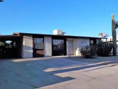 430 W Santa Cruz Drive, Tempe, AZ 85282 - #: 5856636
