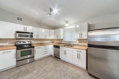 1219 E Colter Street Unit 5, Phoenix, AZ 85014 - #: 5856642