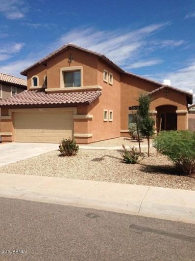 25760 W Ashley Drive, Buckeye, AZ 85326 - MLS#: 5856644