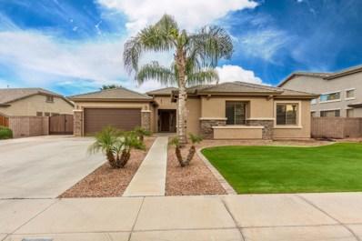 622 E Julian Drive, Gilbert, AZ 85295 - MLS#: 5856647