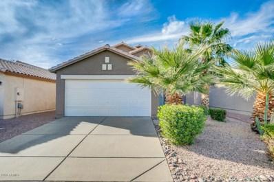 22444 N 20TH Place, Phoenix, AZ 85024 - MLS#: 5856648