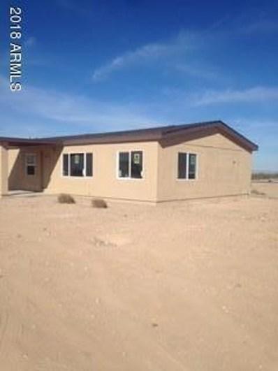 33104 W Caldwell Road, Arlington, AZ 85322 - #: 5856649