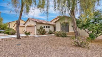 44336 W Juniper Avenue, Maricopa, AZ 85138 - #: 5856657