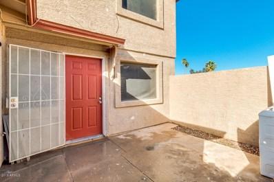 4049 W Wonderview Road, Phoenix, AZ 85019 - #: 5856659
