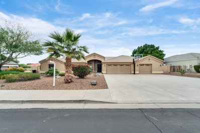 2116 E Norwood Street, Mesa, AZ 85213 - MLS#: 5856662