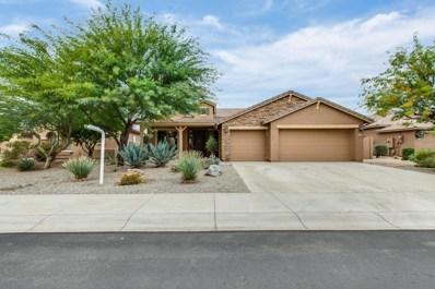 13266 S 182ND Avenue, Goodyear, AZ 85338 - MLS#: 5856675