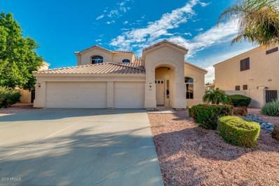 3003 N 111TH Drive, Avondale, AZ 85392 - #: 5856678
