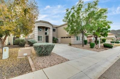 5411 W Rowel Road, Phoenix, AZ 85083 - MLS#: 5856727