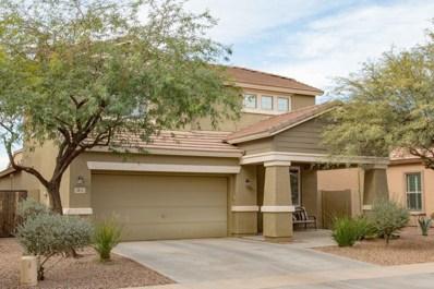 3812 S Vineyard Avenue, Gilbert, AZ 85297 - MLS#: 5856733