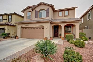 3946 E Blue Spruce Lane, Gilbert, AZ 85298 - MLS#: 5856740