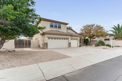 2651 E Desert Inn Drive, Chandler, AZ 85249 - MLS#: 5856767