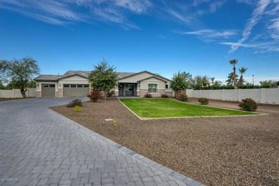 4310 E Kings Avenue, Phoenix, AZ 85032 - MLS#: 5856774
