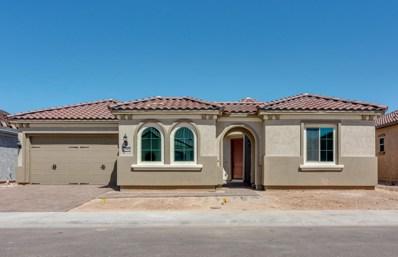 27562 W Yukon Drive, Buckeye, AZ 85396 - MLS#: 5856778