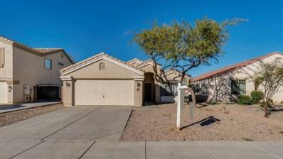 8316 W Crown King Road, Tolleson, AZ 85353 - MLS#: 5856788