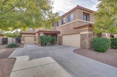 15105 W Statler Street, Surprise, AZ 85374 - #: 5856804